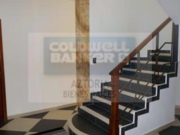 Foto de casa en venta en avenida mediterraneo privada jazmin casa 3, el country, centro, tabasco, 1526643 No. 08