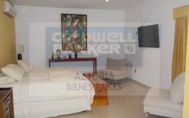 Foto de casa en venta en avenida mediterraneo privada jazmin casa 3, el country, centro, tabasco, 1526643 No. 09