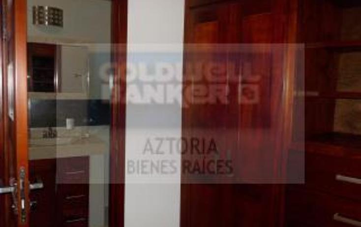 Foto de casa en venta en avenida mediterraneo privada jazmin casa 3, el country, centro, tabasco, 1526643 No. 10