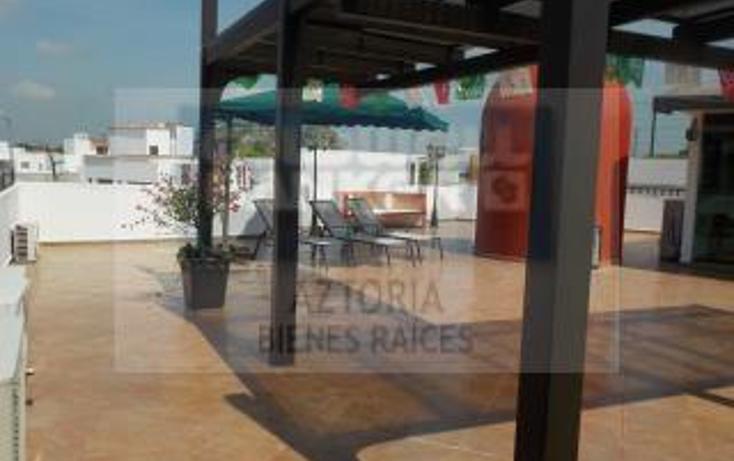 Foto de casa en venta en avenida mediterraneo privada jazmin casa 3, el country, centro, tabasco, 1526643 No. 11