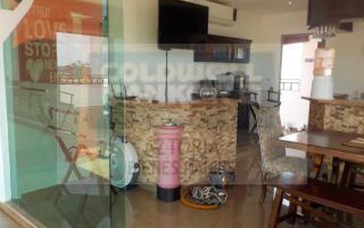 Foto de casa en venta en avenida mediterraneo privada jazmin casa 3, el country, centro, tabasco, 1526643 No. 12