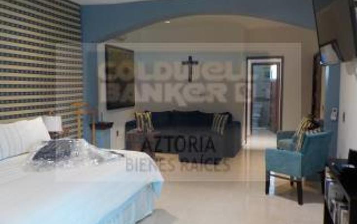 Foto de casa en venta en avenida mediterraneo privada jazmin casa 3, el country, centro, tabasco, 1526643 No. 14
