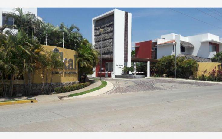 Foto de casa en venta en avenida méico 574, nuevo vallarta, bahía de banderas, nayarit, 1998540 no 02