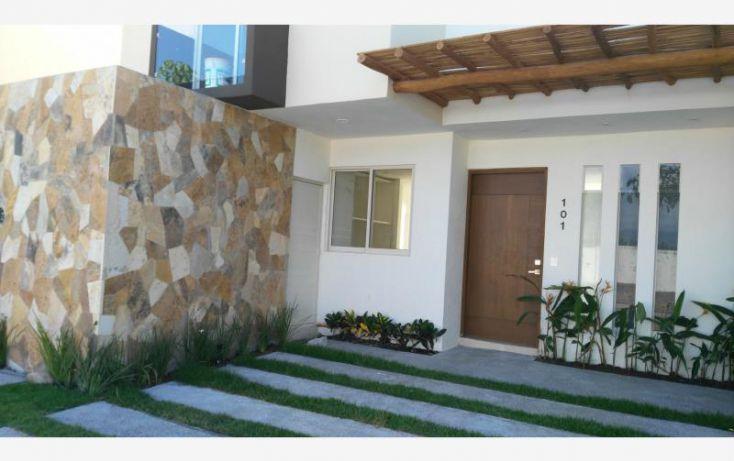 Foto de casa en venta en avenida méico 574, nuevo vallarta, bahía de banderas, nayarit, 1998540 no 04