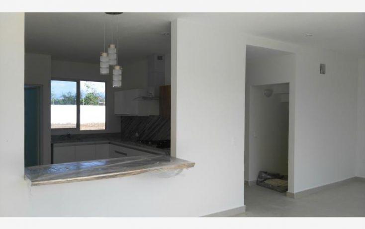 Foto de casa en venta en avenida méico 574, nuevo vallarta, bahía de banderas, nayarit, 1998540 no 08