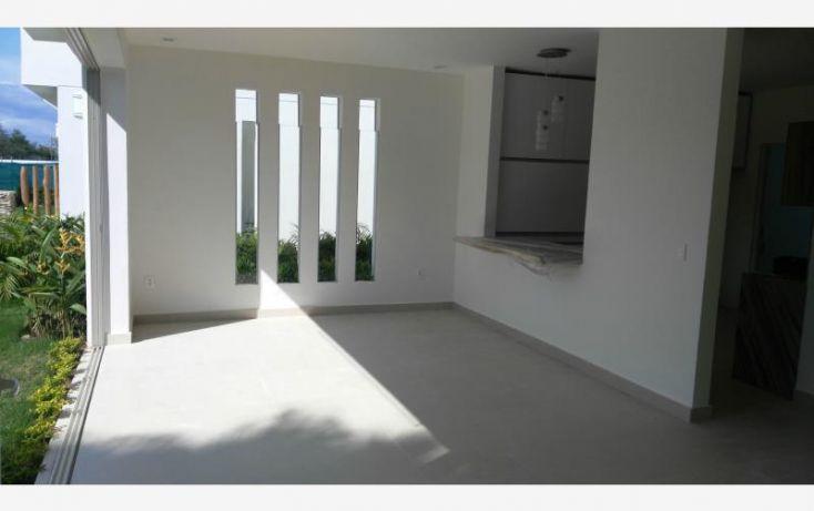 Foto de casa en venta en avenida méico 574, nuevo vallarta, bahía de banderas, nayarit, 1998540 no 09