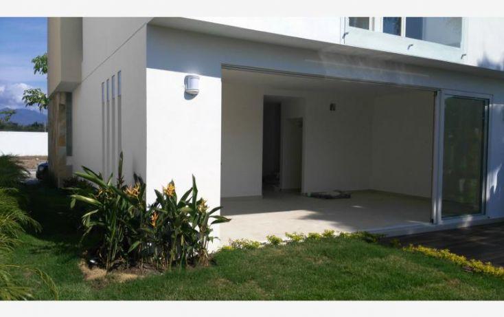 Foto de casa en venta en avenida méico 574, nuevo vallarta, bahía de banderas, nayarit, 1998540 no 11
