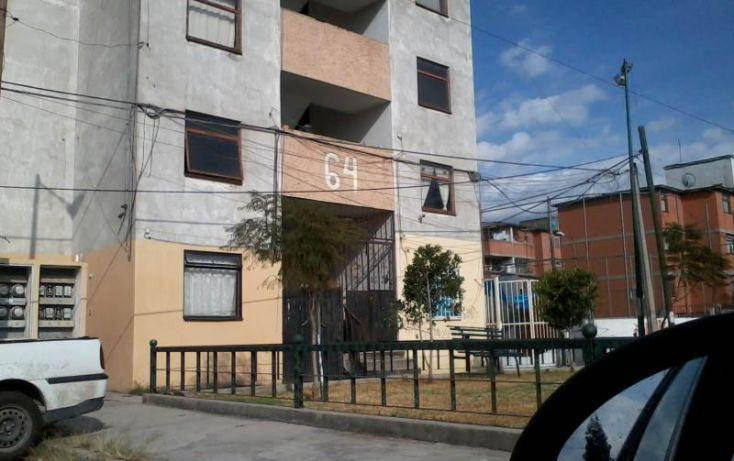 Foto de departamento en venta en avenida méico puebla, cuautlancingo, cuautlancingo, puebla, 1724234 no 01