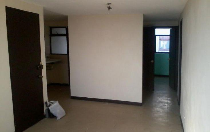 Foto de departamento en venta en avenida méico puebla, cuautlancingo, cuautlancingo, puebla, 1724234 no 03