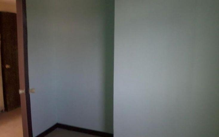 Foto de departamento en venta en avenida méico puebla, cuautlancingo, cuautlancingo, puebla, 1724234 no 04