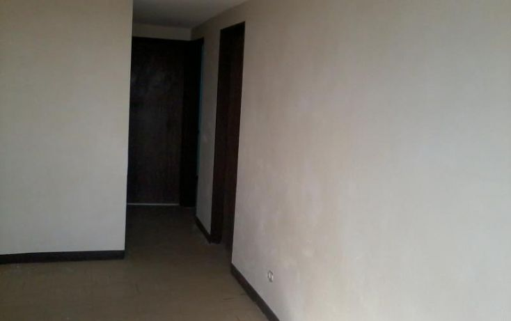 Foto de departamento en venta en avenida méico puebla, cuautlancingo, cuautlancingo, puebla, 1724234 no 05