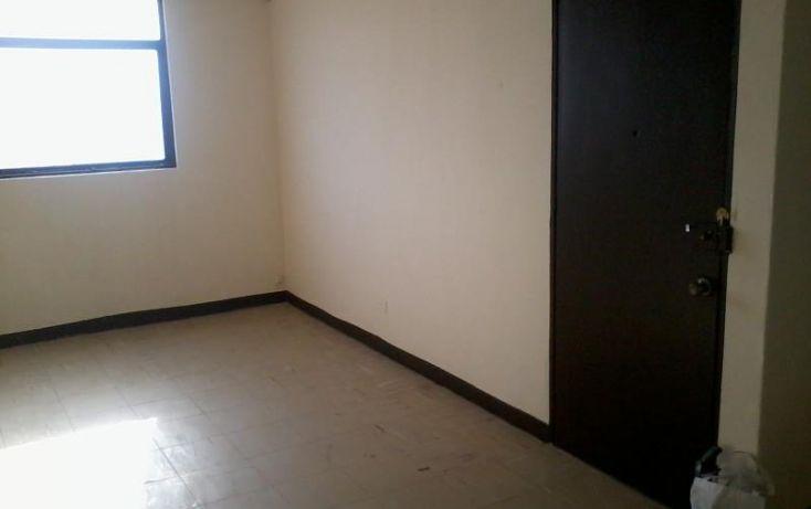 Foto de departamento en venta en avenida méico puebla, cuautlancingo, cuautlancingo, puebla, 1724234 no 06