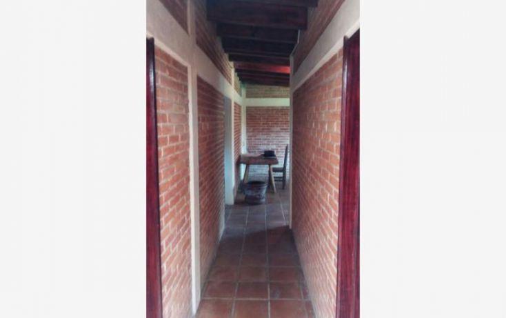 Foto de casa en venta en avenida meico zempoala 1, 3 marías o 3 cumbres, huitzilac, morelos, 1998362 no 02