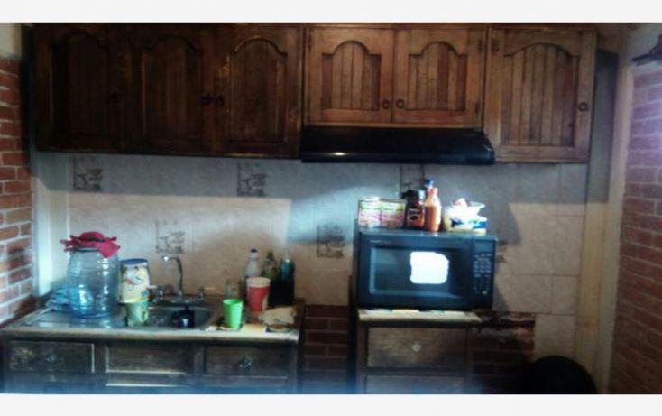 Foto de casa en venta en avenida meico zempoala 1, 3 marías o 3 cumbres, huitzilac, morelos, 1998362 no 04