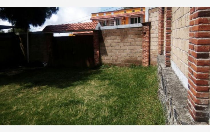 Foto de casa en venta en avenida meico zempoala 1, 3 marías o 3 cumbres, huitzilac, morelos, 1998362 no 05