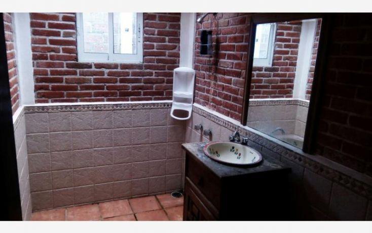 Foto de casa en venta en avenida meico zempoala 1, 3 marías o 3 cumbres, huitzilac, morelos, 1998362 no 06