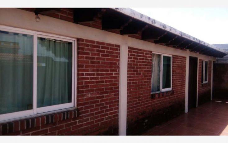Foto de casa en venta en avenida meico zempoala 1, 3 marías o 3 cumbres, huitzilac, morelos, 1998362 no 07
