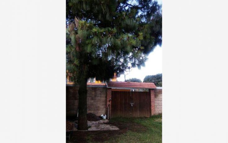 Foto de casa en venta en avenida meico zempoala 1, 3 marías o 3 cumbres, huitzilac, morelos, 1998362 no 08