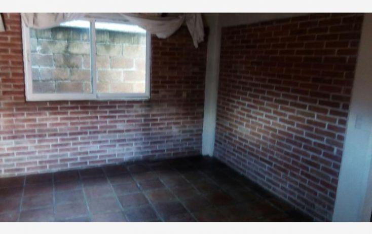 Foto de casa en venta en avenida meico zempoala 1, 3 marías o 3 cumbres, huitzilac, morelos, 1998362 no 10