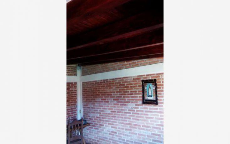 Foto de casa en venta en avenida meico zempoala 1, 3 marías o 3 cumbres, huitzilac, morelos, 1998362 no 17
