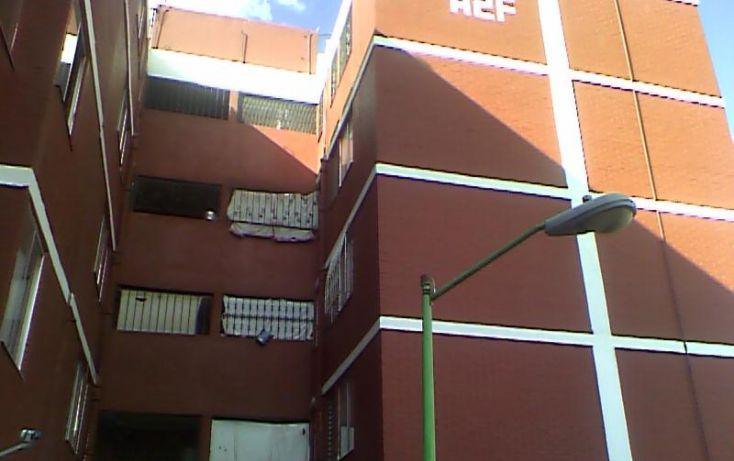 Foto de departamento en venta en avenida meiquense, el pantano, coacalco de berriozábal, estado de méxico, 398521 no 05