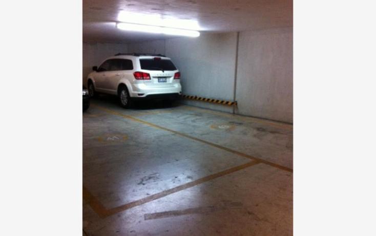 Foto de departamento en venta en avenida méxico 1, condesa, cuauhtémoc, distrito federal, 2687105 No. 02