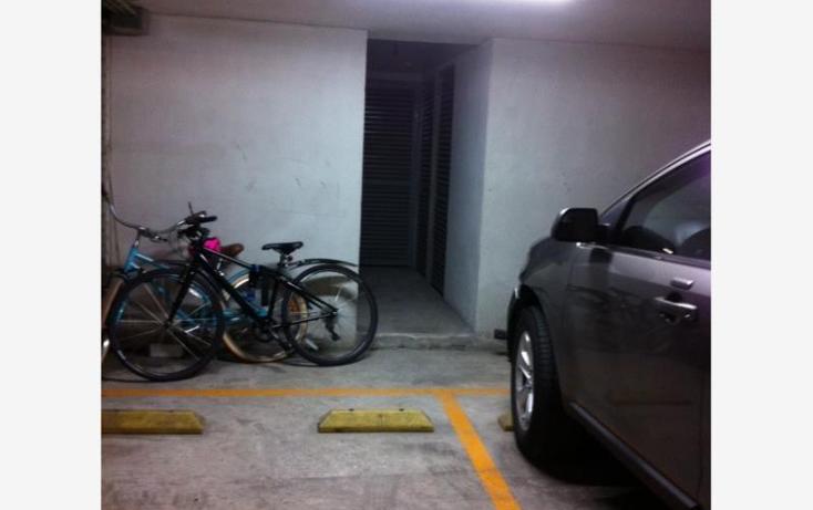 Foto de departamento en venta en avenida méxico 1, condesa, cuauhtémoc, distrito federal, 2687105 No. 03