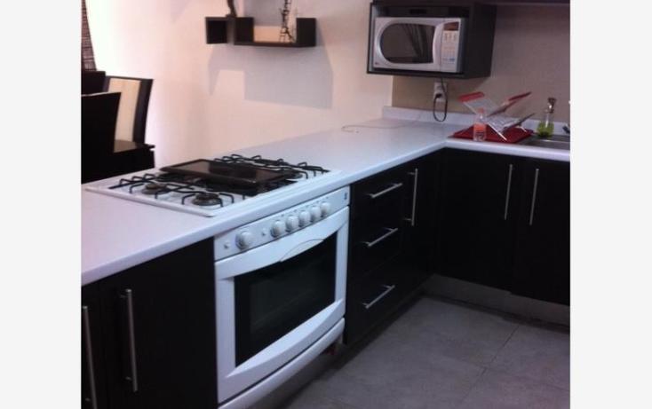 Foto de departamento en venta en avenida méxico 1, condesa, cuauhtémoc, distrito federal, 2687105 No. 06