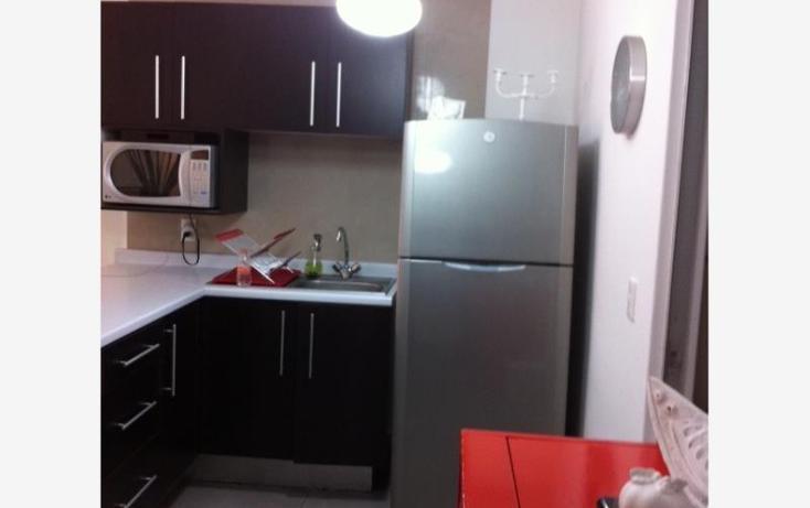 Foto de departamento en venta en avenida méxico 1, condesa, cuauhtémoc, distrito federal, 2687105 No. 07