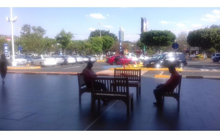 Foto de local en venta en avenida mexico 3300 , a-16 , monraz, guadalajara, jalisco, 1909121 No. 12