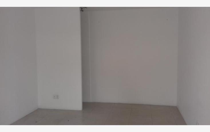 Foto de local en venta en  3300, monraz, guadalajara, jalisco, 1991426 No. 04