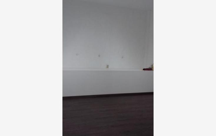 Foto de local en venta en  3300, monraz, guadalajara, jalisco, 1991426 No. 15