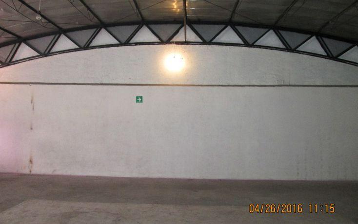 Foto de local en renta en avenida mexico 48 local b, jardines de cerro gordo, ecatepec de morelos, estado de méxico, 1855056 no 04