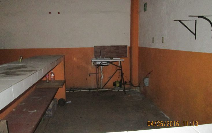 Foto de local en renta en avenida mexico 48 local b, jardines de cerro gordo, ecatepec de morelos, estado de méxico, 1855056 no 10