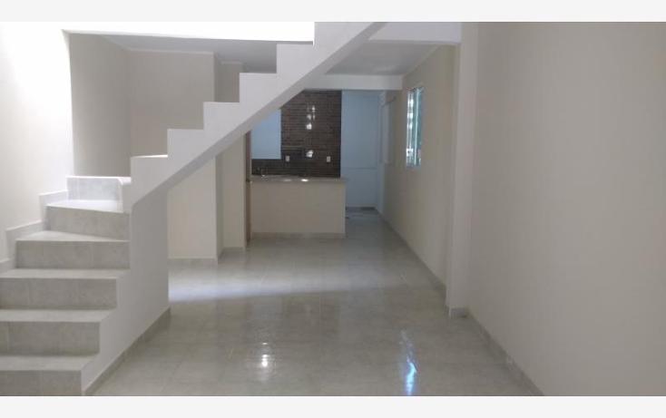 Foto de casa en venta en avenida méxico 9, loma hermosa, acapulco de juárez, guerrero, 4236860 No. 02