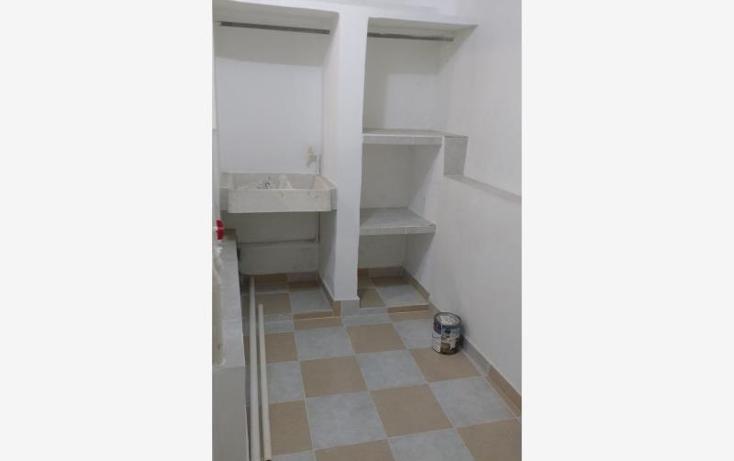 Foto de casa en venta en avenida méxico 9, loma hermosa, acapulco de juárez, guerrero, 4236860 No. 04