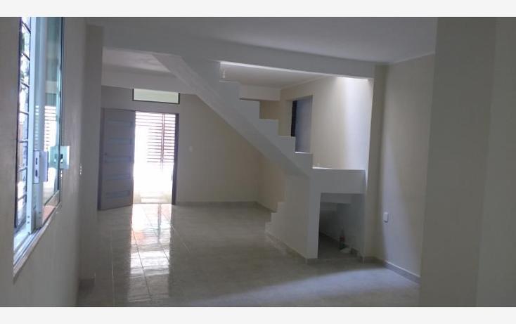Foto de casa en venta en avenida méxico 9, loma hermosa, acapulco de juárez, guerrero, 4236860 No. 08