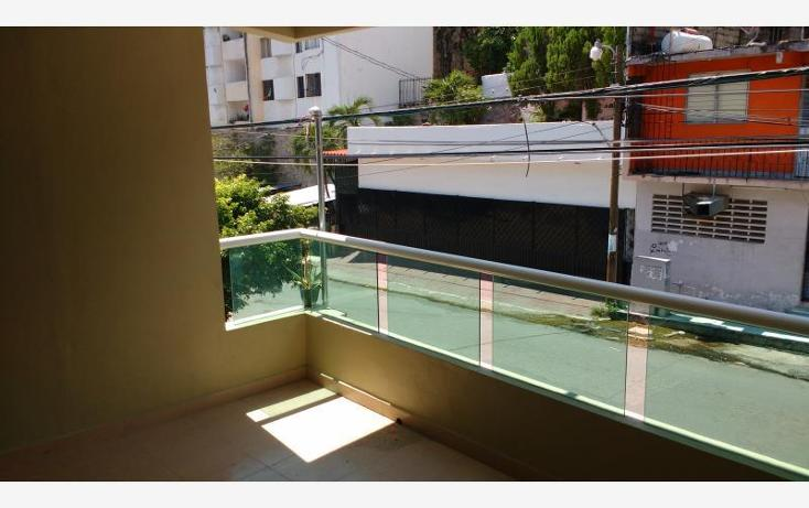 Foto de casa en venta en avenida méxico 9, loma hermosa, acapulco de juárez, guerrero, 4236860 No. 09