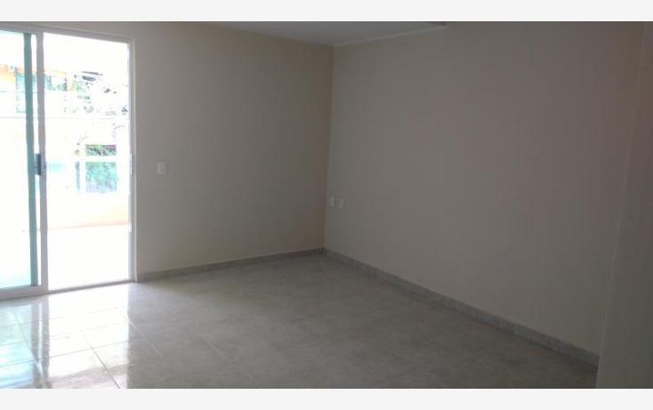 Foto de casa en venta en avenida méxico 9, loma hermosa, acapulco de juárez, guerrero, 4236860 No. 10