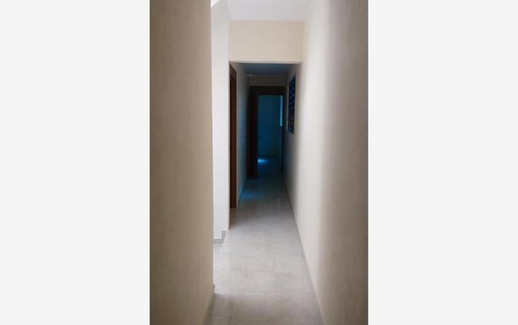 Foto de casa en venta en avenida méxico 9, loma hermosa, acapulco de juárez, guerrero, 4236860 No. 11