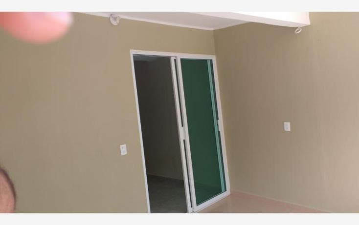 Foto de casa en venta en avenida méxico 9, loma hermosa, acapulco de juárez, guerrero, 4236860 No. 12