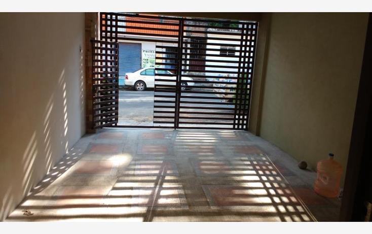 Foto de casa en venta en avenida méxico 9, loma hermosa, acapulco de juárez, guerrero, 4236860 No. 13
