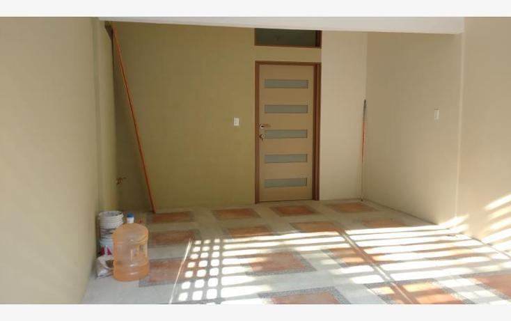 Foto de casa en venta en avenida méxico 9, loma hermosa, acapulco de juárez, guerrero, 4236860 No. 14