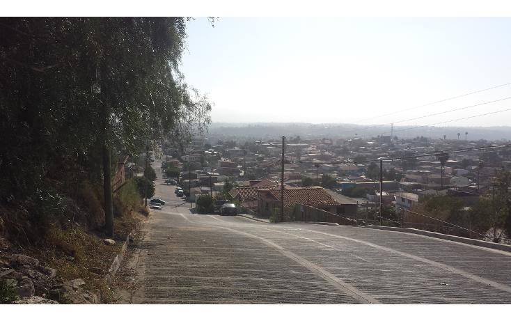Foto de terreno habitacional en venta en avenida mexico , francisco villa, tijuana, baja california, 2019185 No. 04