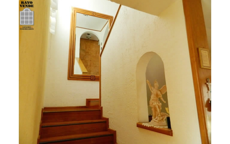 Foto de casa en venta en avenida méxico, huichapan, xochimilco, df, 613937 no 07