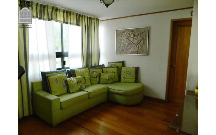 Foto de casa en venta en avenida méxico, huichapan, xochimilco, df, 613937 no 08