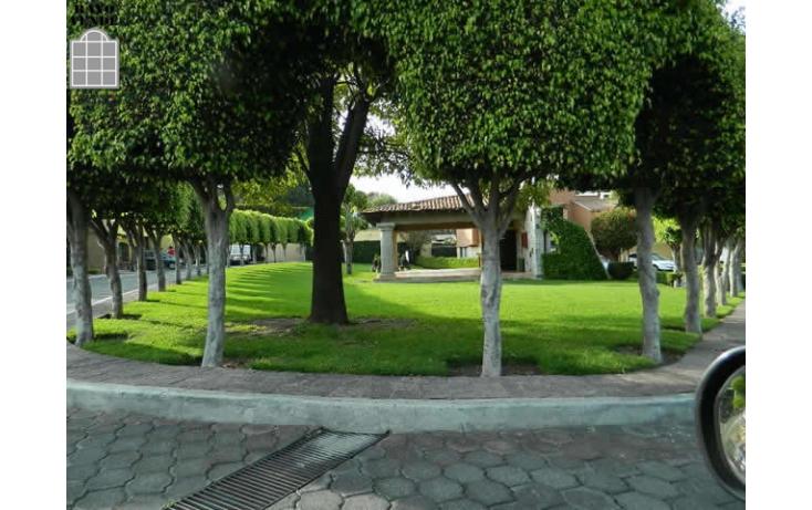 Foto de casa en venta en avenida méxico, huichapan, xochimilco, df, 613937 no 14
