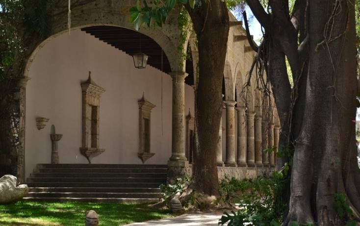 Foto de departamento en venta en avenida méxico , ladrón de guevara, guadalajara, jalisco, 1851738 No. 18