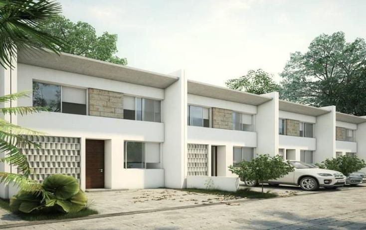 Foto de casa en venta en avenida mexico nonumber, primavera, puerto vallarta, jalisco, 1037865 No. 01