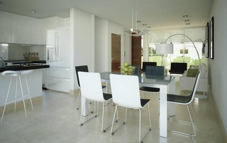Foto de casa en venta en avenida mexico nonumber, primavera, puerto vallarta, jalisco, 1037865 No. 04